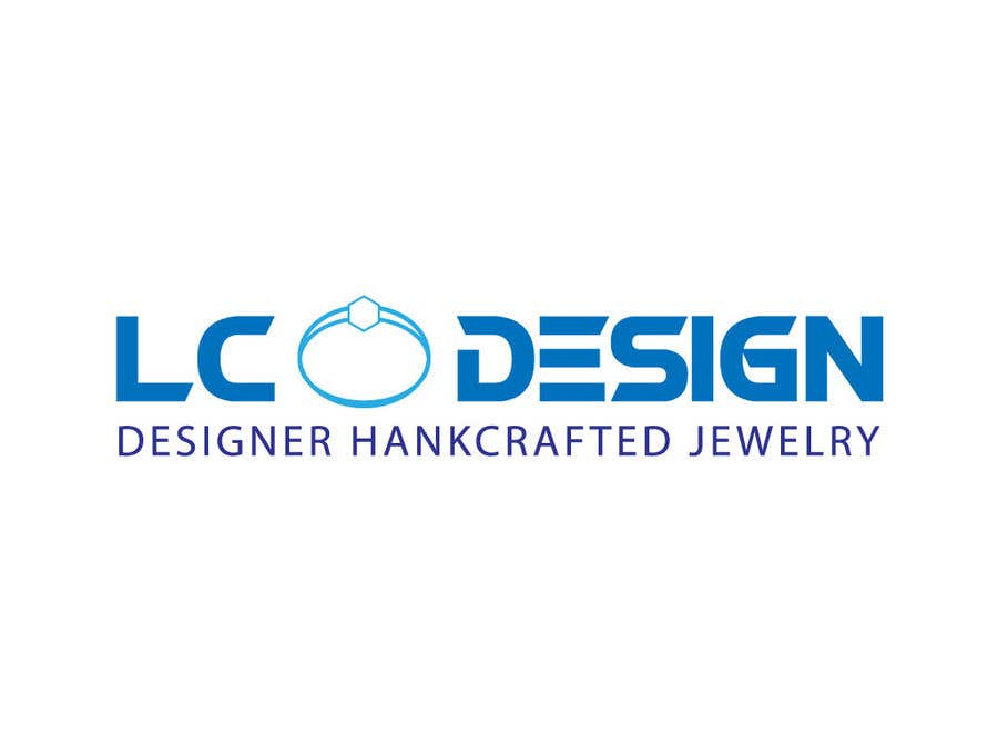 Logo Desdign For An A Handcrafted