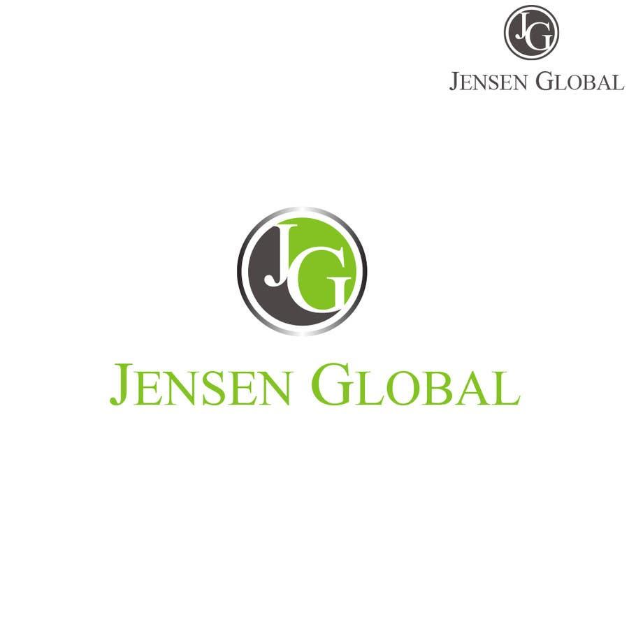 Inscrição nº                                         3                                      do Concurso para                                         Design a Logo for Our Business