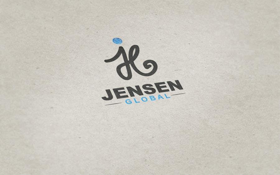 Inscrição nº                                         92                                      do Concurso para                                         Design a Logo for Our Business
