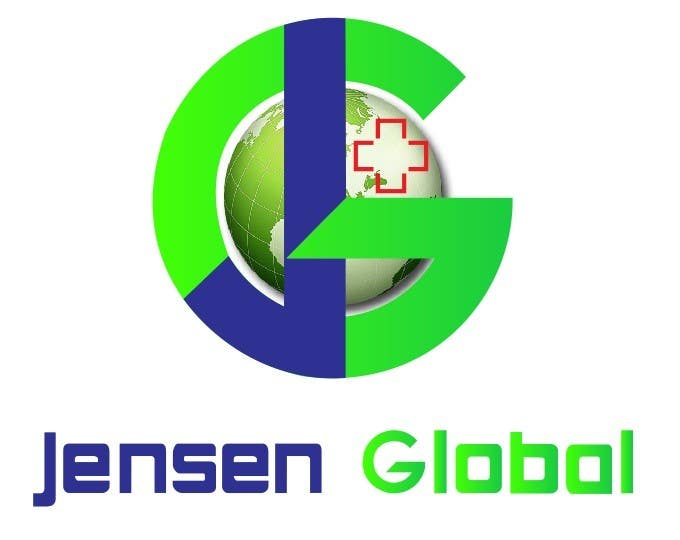 Inscrição nº                                         22                                      do Concurso para                                         Design a Logo for Our Business