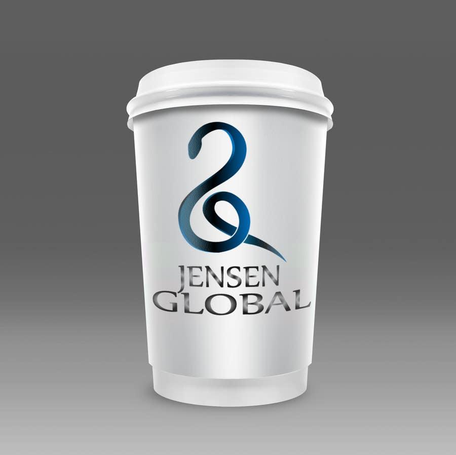 Inscrição nº                                         75                                      do Concurso para                                         Design a Logo for Our Business