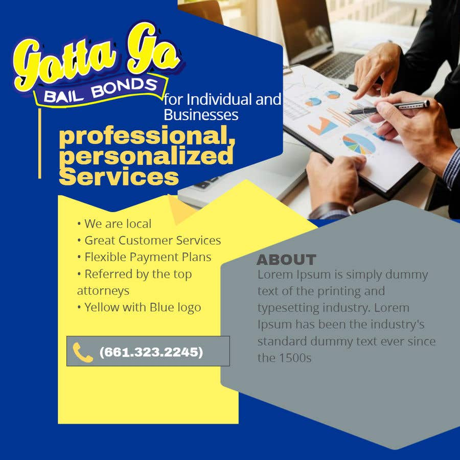 Bài tham dự cuộc thi #56 cho Banner ads - 18/11/2019 09:47 EST