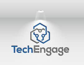 #20 for Design a branding kit for online Tech Magazine by ffaysalfokir