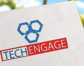 #25 for Design a branding kit for online Tech Magazine af jihad555