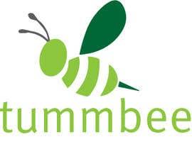 darkavdark tarafından tummbee logo için no 48