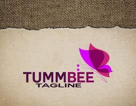 unibantech003 tarafından tummbee logo için no 52