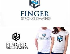 #27 para Gaming team logo por DesignTraveler