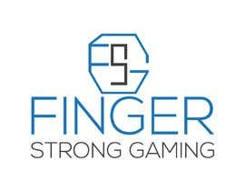 #35 para Gaming team logo por mbhuiyan389