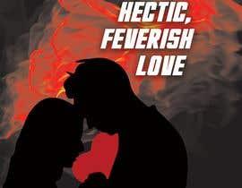 IMRUL1995 tarafından Book Cover Design için no 44