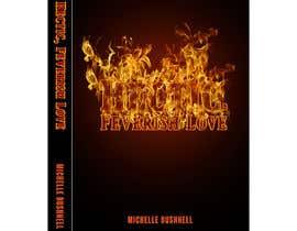 kungfualvear2019 tarafından Book Cover Design için no 51