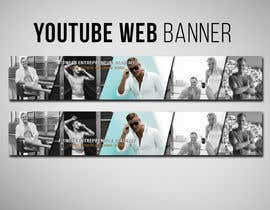 #54 cho Youtube Banner bởi anayath2580