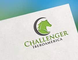 #54 cho Equestrian/ Horse Ranch Logo Design bởi atiachowdhury88