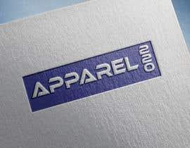 #158 for Logo for clothing business af JahangirAlom229