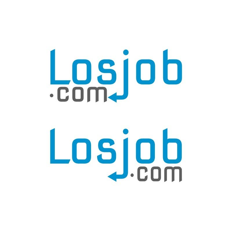 Contest Entry #                                        19                                      for                                         Logo Design for website