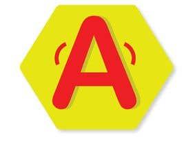 #878 cho Design an App icon bởi dkmedia365