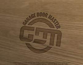 #283 cho Logo for New Company bởi designx47