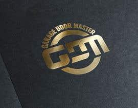 #286 cho Logo for New Company bởi designx47