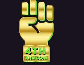 Rayhanf tarafından Logo Design for football için no 82