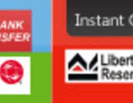 #11 for Banner Ad Design for ExchangeKey af eak108