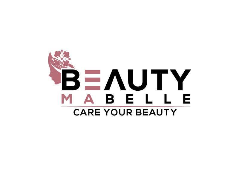 Конкурсная заявка №88 для Logo for beauty salon