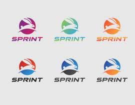 Nro 25 kilpailuun Design a Rabbit Logo - No Generation käyttäjältä Erlan84