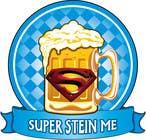 Graphic Design Konkurrenceindlæg #31 for Logo Design for beer tour company