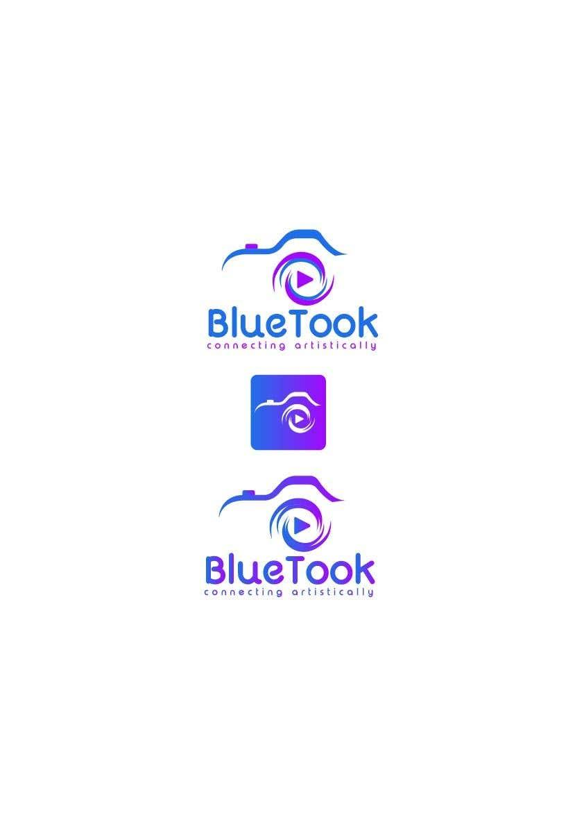 Конкурсная заявка №245 для Creative Logo Design
