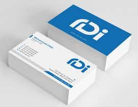 #17 for RDI - Identity Development - Stationary & Guidelines af shahnazakter