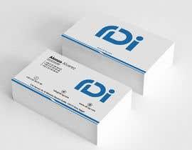 #22 for RDI - Identity Development - Stationary & Guidelines af akmalmahmud637