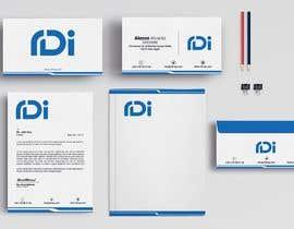 #25 for RDI - Identity Development - Stationary & Guidelines af akmalmahmud637