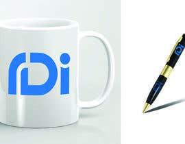 #26 for RDI - Identity Development - Stationary & Guidelines af akmalmahmud637