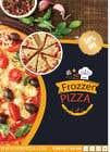 Graphic Design Конкурсная работа №26 для Pizza Packaging Design
