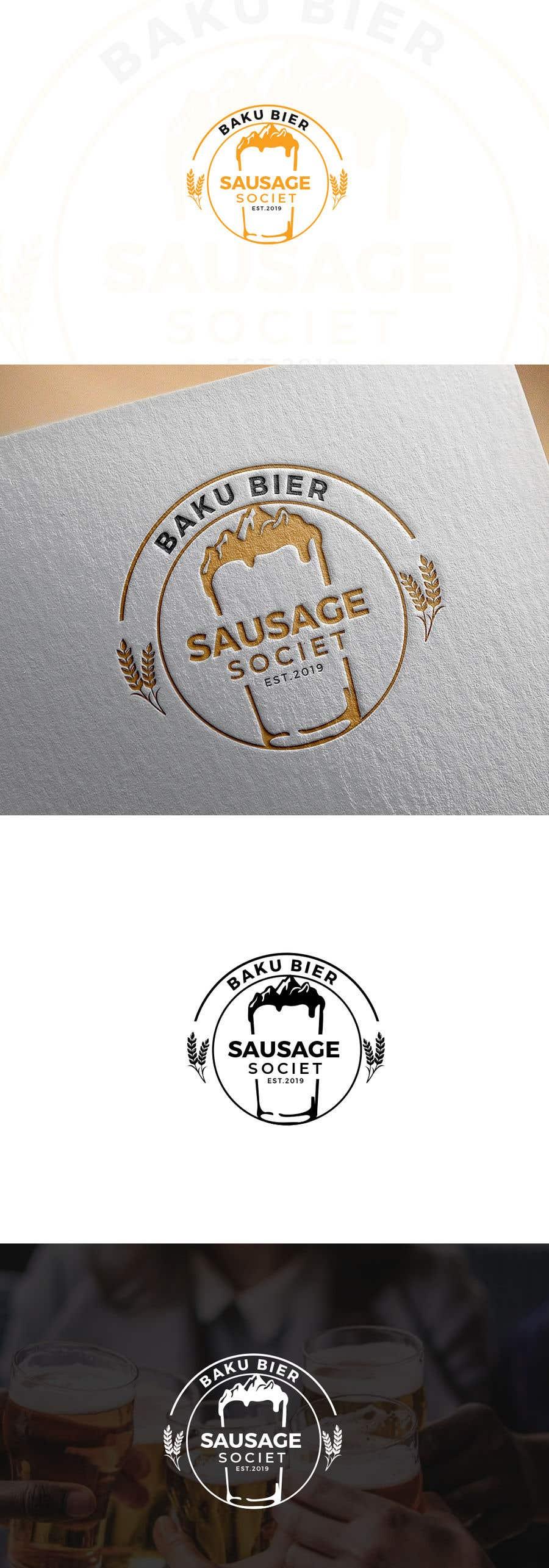 Konkurrenceindlæg #10 for Design T-shirt Artwork!