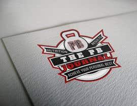 #180 for Fitness Logo by designdot0