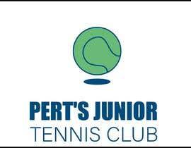 Nro 4 kilpailuun Pert's Tennis Club käyttäjältä fotopatmj