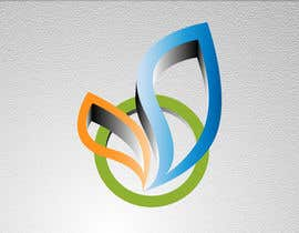 #53 untuk Design a Logo for an eliquid business oleh uangelsupp0rt