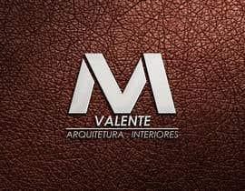 #64 для Desing logotipo empresa Valente от rubellhossain26