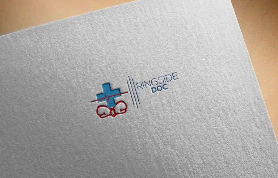 Konkurrenceindlæg #502 for Need a Logo