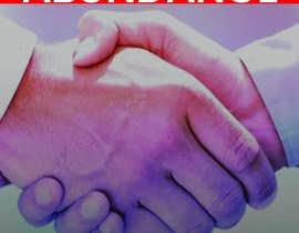 yk2670588 tarafından Book Cover için no 405