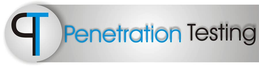 Inscrição nº 16 do Concurso para Logo Design for Penetration Testing