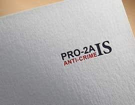 #19 pentru I AM PRO-2A de către SunlightGraphic