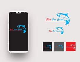 Nro 353 kilpailuun Red Sea catch käyttäjältä FarzanaTani