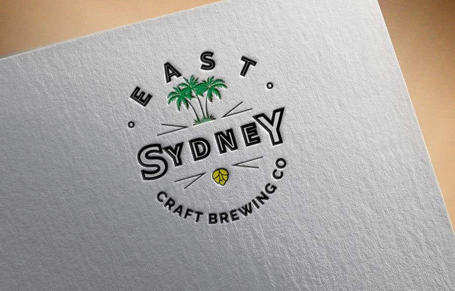 Contest Entry #50 for Creative designed to modify logo
