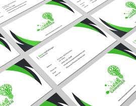 asifurrahman18 tarafından logo and business cards ( Gainwiser) için no 80
