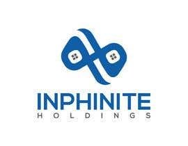 noorpiash tarafından Create a logo design + business cards için no 48