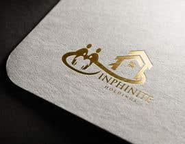 media3630 tarafından Create a logo design + business cards için no 220
