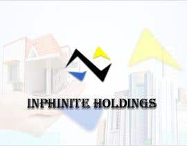 Atiquldodul tarafından Create a logo design + business cards için no 287
