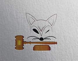 #33 cho Logo for my site bởi imrovicz55