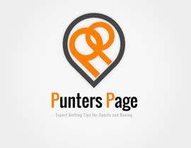 #31 for Punters Page by eak108