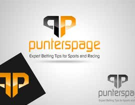 #6 for Punters Page by Don67